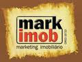 Mark Imob