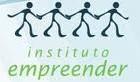 Instituto Empreender